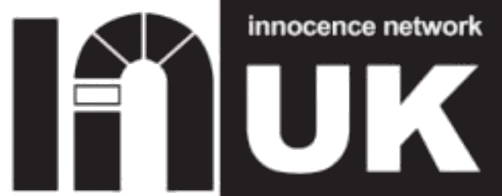 innocencenetwork.org.uk